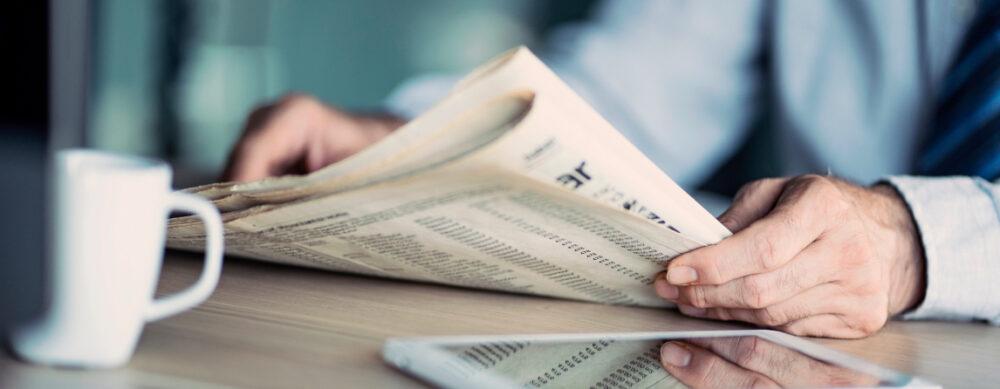 Notes de premsa